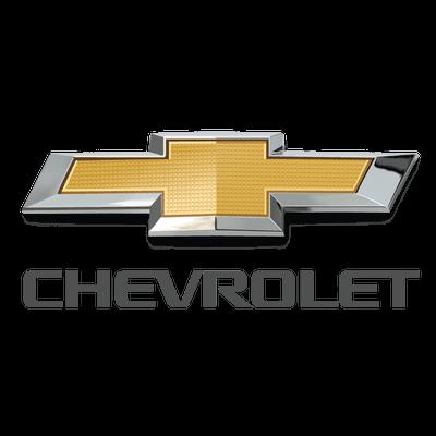 Chervolet